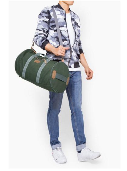 Túi du lịch, túi du lịch lizard, túi trống, túi du lịch ngăn đựng giày, túi du lịch canvas, túi du lịch bố phối da bò